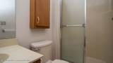 46 Old Mill Court - Photo 12