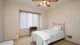 46 Old Mill Court - Photo 15