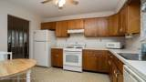 46 Old Mill Court - Photo 5