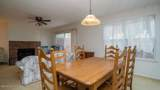 46 Old Mill Court - Photo 6