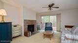 46 Old Mill Court - Photo 7