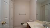 46 Old Mill Court - Photo 8