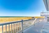 1404 Oceanfront - Photo 1