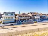 1404 Oceanfront - Photo 20
