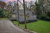 88 Dutch Lane Road - Photo 2