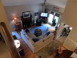 17 Chestnut Court - Photo 4