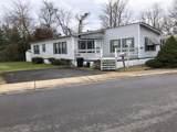309 Farm Road - Photo 1