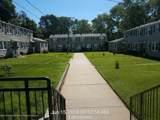 64 Barker Avenue - Photo 2