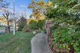 716 11th Avenue - Photo 4