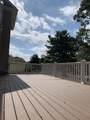 503 Old Mill Road - Photo 29
