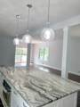 503 Old Mill Road - Photo 6