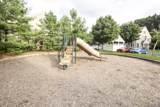 5 Ironwood Court - Photo 34