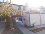 16 Foxwood Court - Photo 2