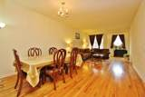 1502 Fir Court - Photo 3