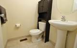 1502 Fir Court - Photo 4