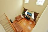 1502 Fir Court - Photo 7