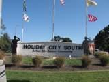 66 Freeport Boulevard - Photo 45