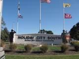 66 Freeport Boulevard - Photo 46