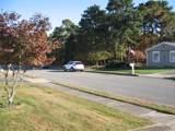 66 Freeport Boulevard - Photo 53