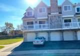 1115 Scarlet Oak Avenue - Photo 2