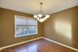 501 Leesville Road - Photo 10