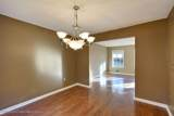 501 Leesville Road - Photo 11