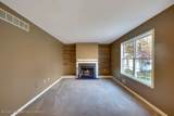 501 Leesville Road - Photo 19