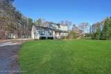 501 Leesville Road - Photo 2