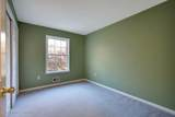 501 Leesville Road - Photo 27