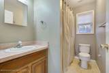 501 Leesville Road - Photo 32