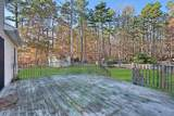 501 Leesville Road - Photo 36