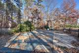 501 Leesville Road - Photo 37