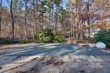 501 Leesville Road - Photo 38