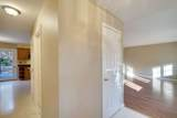 501 Leesville Road - Photo 4