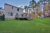 501 Leesville Road - Photo 40