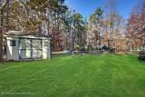 501 Leesville Road - Photo 42