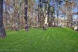 501 Leesville Road - Photo 44