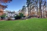 501 Leesville Road - Photo 45
