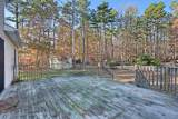 501 Leesville Road - Photo 46