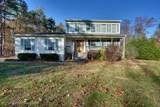 501 Leesville Road - Photo 47