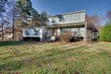 501 Leesville Road - Photo 48