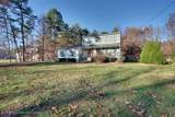 501 Leesville Road - Photo 49