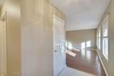 501 Leesville Road - Photo 5