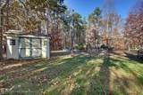 501 Leesville Road - Photo 50