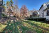 501 Leesville Road - Photo 51