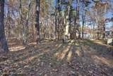 501 Leesville Road - Photo 52