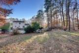 501 Leesville Road - Photo 53