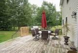 501 Leesville Road - Photo 54