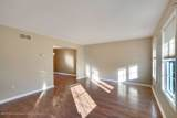 501 Leesville Road - Photo 6