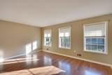 501 Leesville Road - Photo 7
